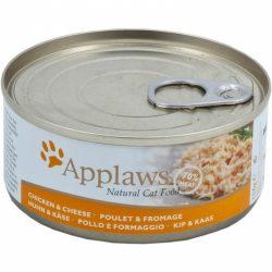 applaws-thunfisch-katzenfutter-ohne-geschmacksverstaerker