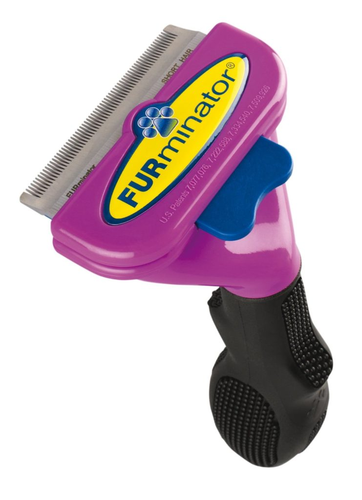 FURminator-47606_