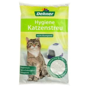 Dehner-Katzen-Hygienestreu-nicht-klumpend