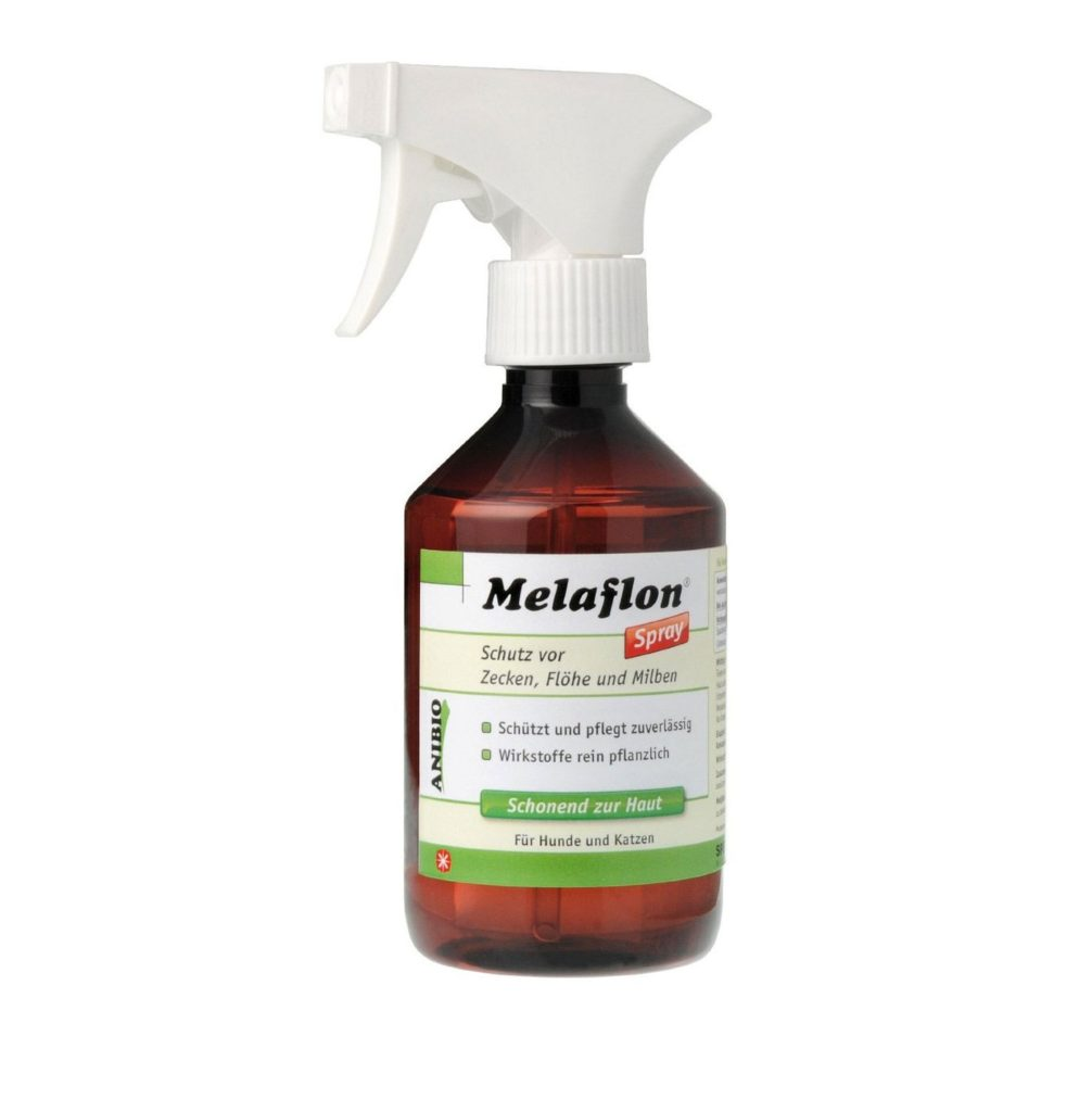 Anibio-Melaflon-Spray