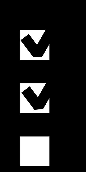 katzen-zeckenschutz-mittel-im-test