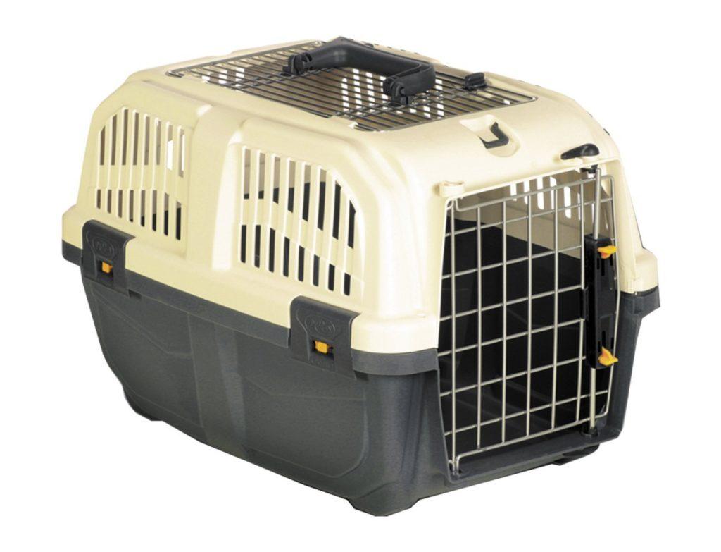 Nobby-Transportbox-katze-hund