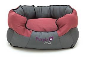 purplepets-katzenbett