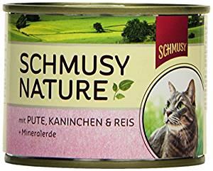 schmusy-nature-katzenfutter