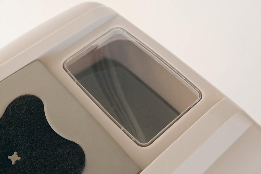 katzenklo-automatisch-selbstreinigend