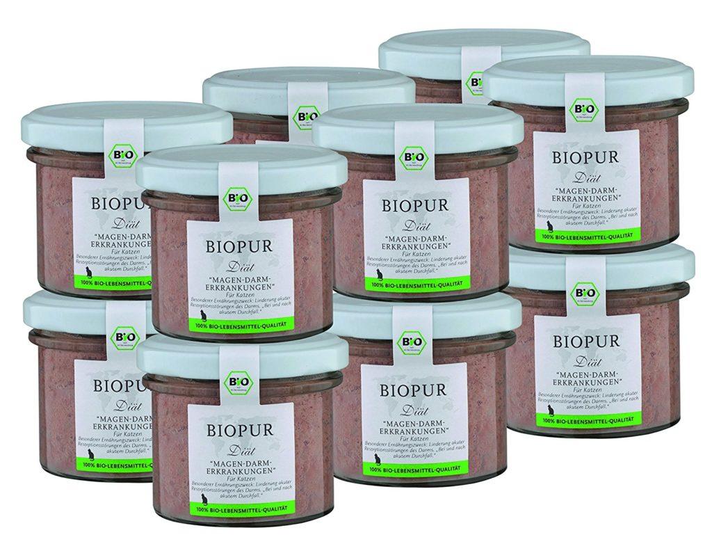 biopur-diaetfutter-katze