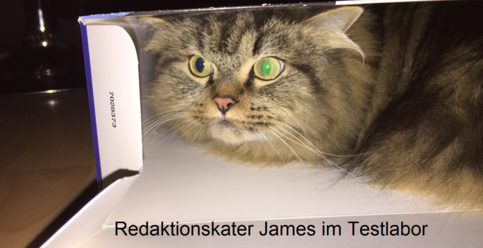 james-testlabor1-700x430