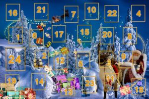 cosma-kalender
