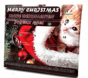 katzenspielzeug-weihnachtskalender