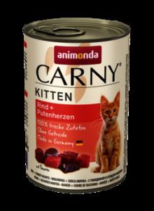 animonda-carny-test
