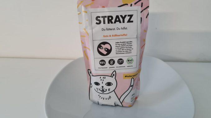 Katzenfutter-von-STRAYZ